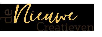 De Nieuwe Creatieven Logo